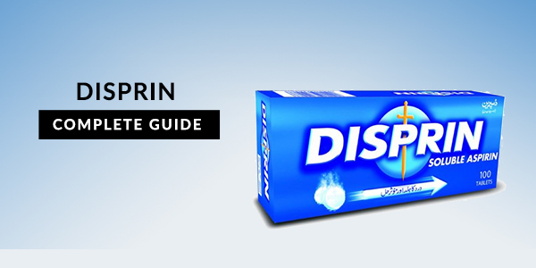 Disprin Tablet: Uses, Dosage, Side Effects, Price, Composition & 20 FAQs