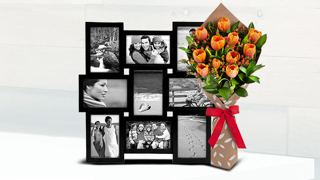 gifts your lover will love