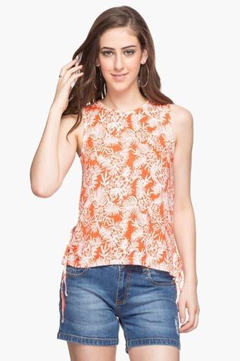 Shoppers-Stop-Top-Sample-3