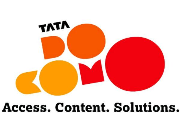 tata docomo broadband customer care number