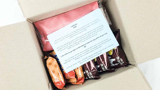 A-Coupon-Chocolate-Combo-Box