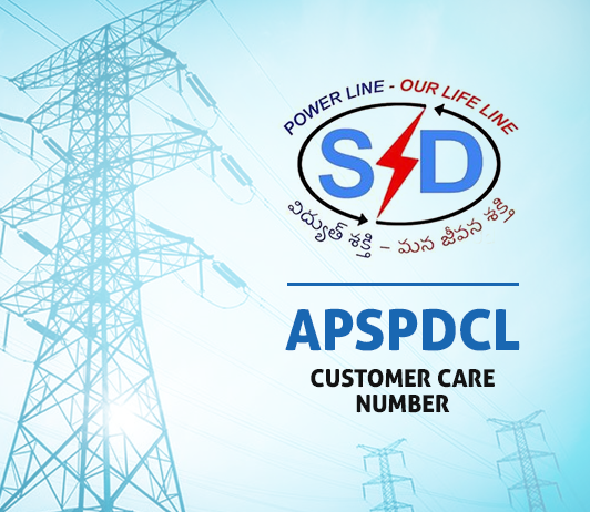 APSPDCL
