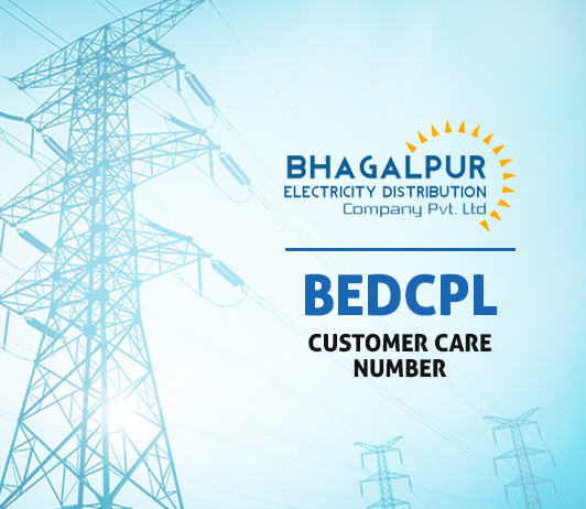 BEDCPL Customer Care Number, Complaint & Helpline