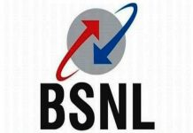 BSNL Net Pack List 2019: New BSNL Internet Plans With Net Recharge Offers & Internet Packages