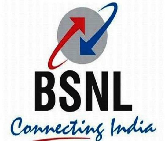 BSNL Net Pack List 2019: New BSNL Internet Plans With Net Recharge Offers & Internet Packages