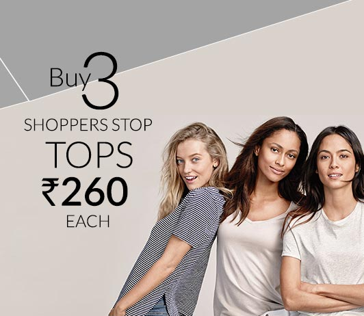 Shoppers-Stop-260-Top-Each