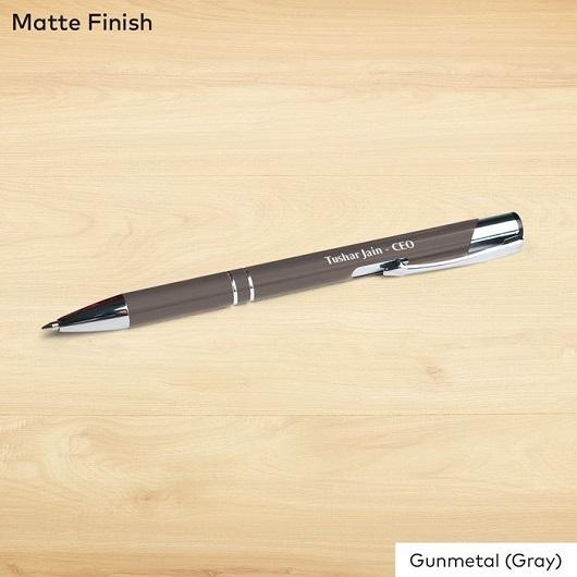 Customized Pen