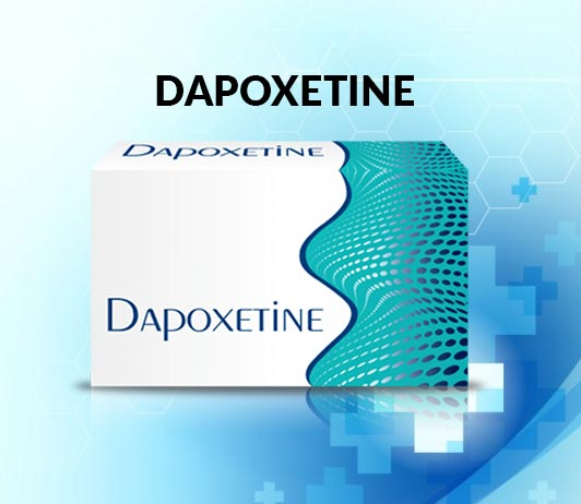 Dapoxetine: Uses, Dosage, Side Effects, Precautions & More