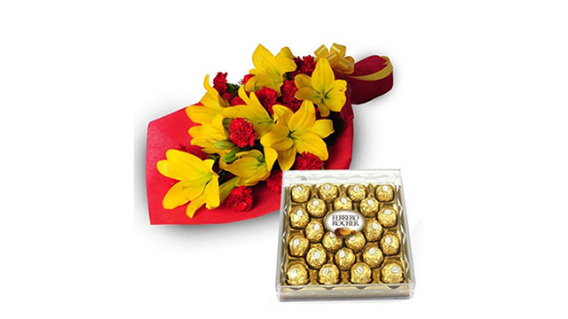 birthday gift for your girlfriend