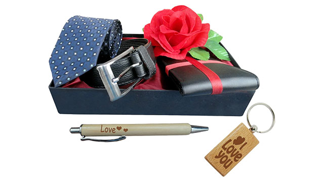 birthday gifts to give your brother