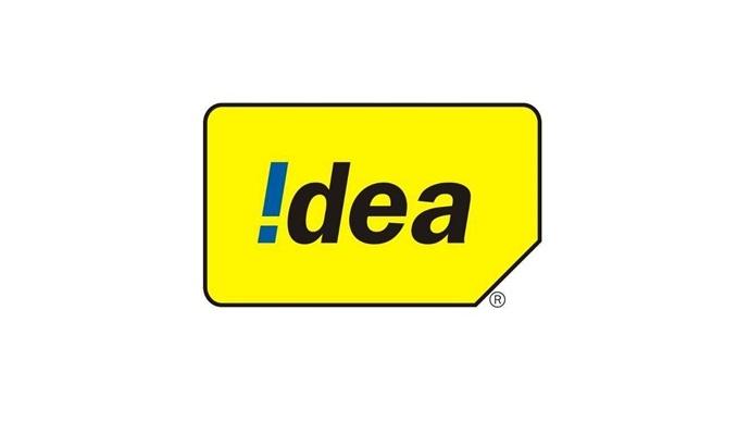 [2019] Idea Customer Care Numbers In Hindi आइडिया कस्टमर केयर नंबर, शिकायत, टोल फ्री और हेल्पलाइन नंबर