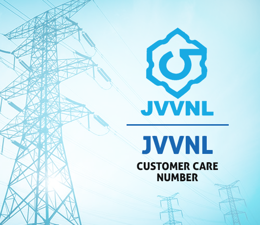 JVVNL Customer Care Number, Complaint & Toll Free Helpline No. – Jaipur Vidyut Vitran Nigam Ltd