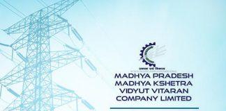 MPCZ Customer Care Number, Complaint & Toll Free Helpline No. - Madhya Pradesh Kshetra Vidyut Vitaran Compnay Limited