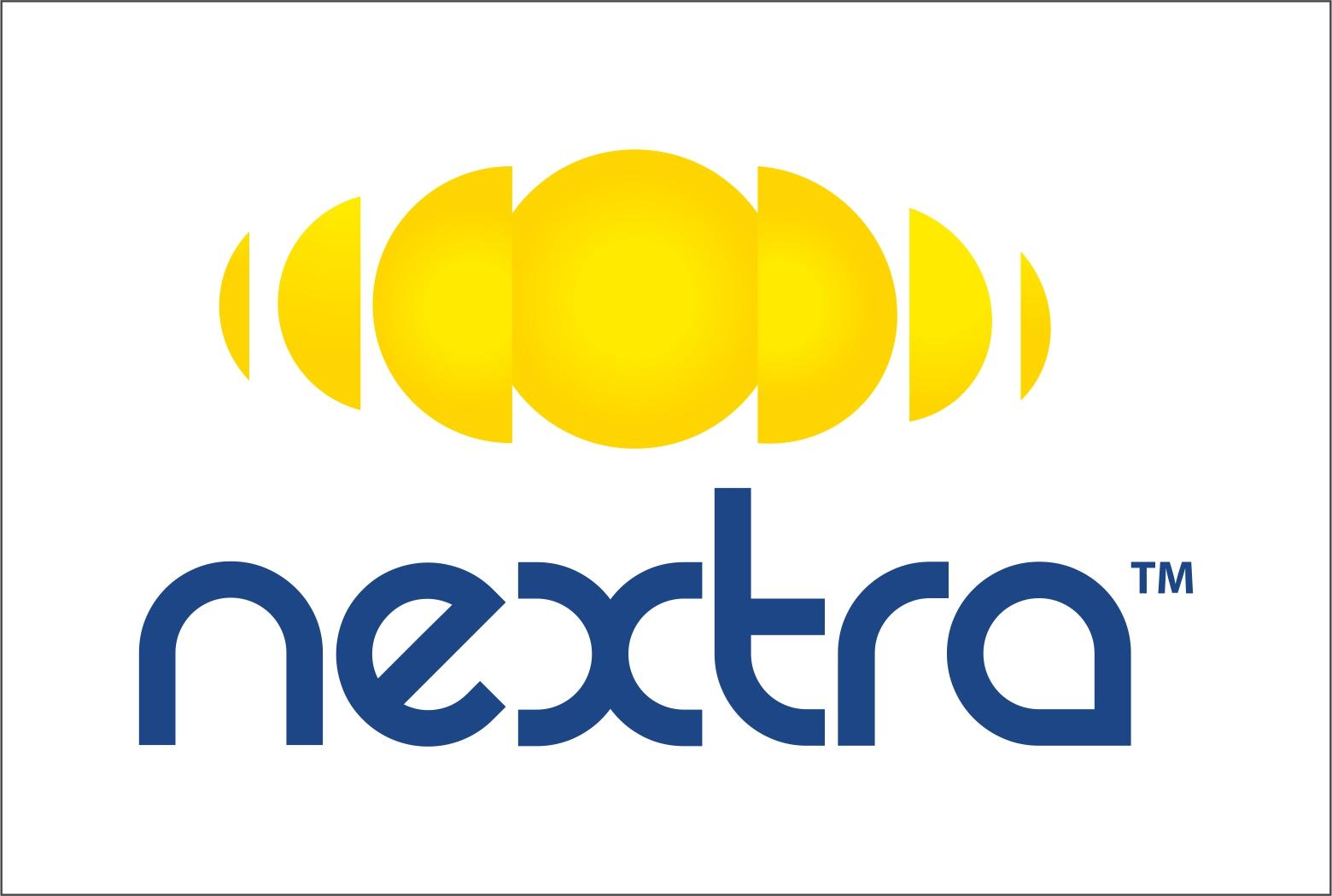 nextra broadband customer care number