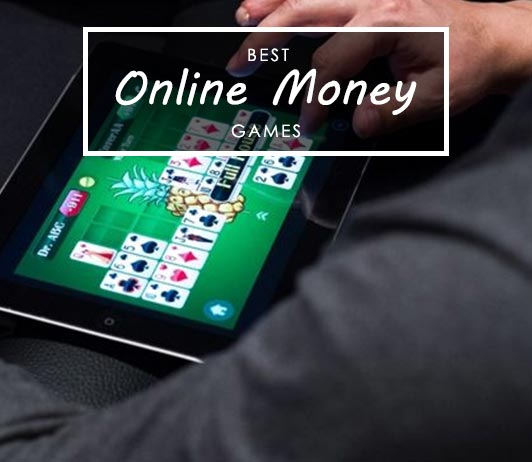 Best Online Money Games