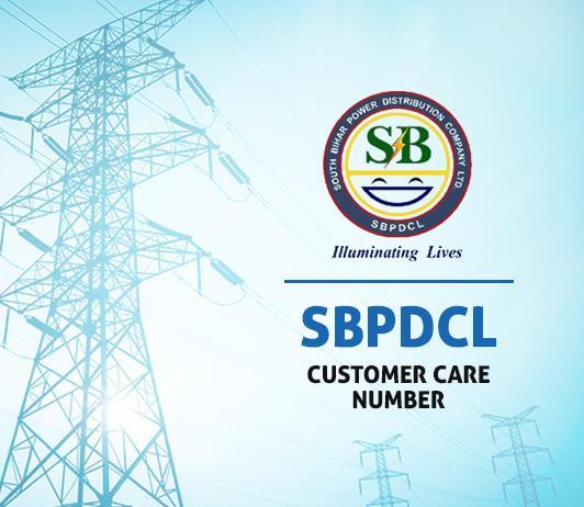 SBPDCL Customer Care Number, Complaint & Helpline