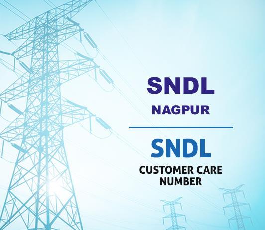 SNDL Customer Care Number, Complaint & Helpline