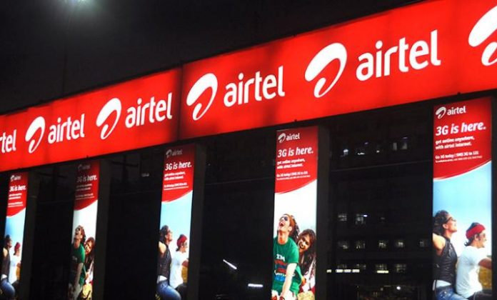 Airtel Net Pack List 2019: New Airtel Internet Plans With Net Recharge Offers & Internet Packages