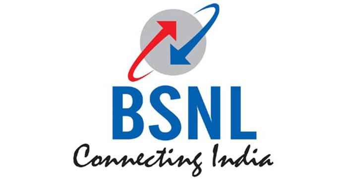 BSNL Broadband Plans Tamil Nadu