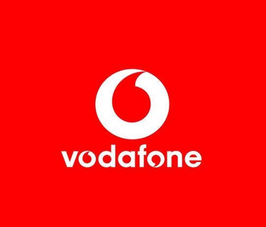 Vodafone Net Pack List 2019: New Vodafone Internet Plans With Net Recharge Offers & Internet Packages