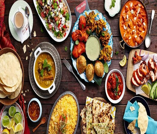 Country Kitchen Zomato: Zomato To Invest $ 15 Million In Loyal Hospitality; Kicks Off Food Delivery Battle In Cloud