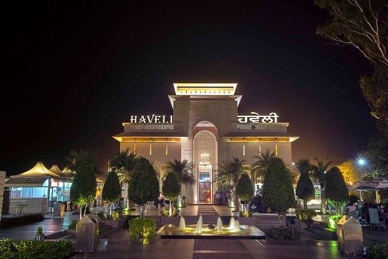 मुरथल गुड़गांव और दिल्ली/एन.सी.आर में जाने के लिए आश्चर्यजनक जगह