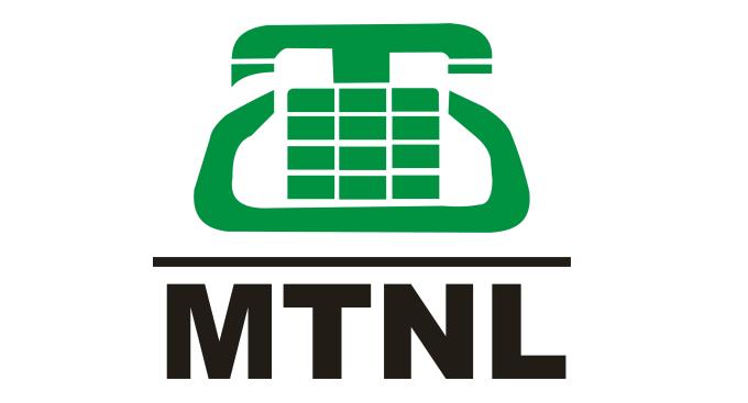 MTNL Landline Plans