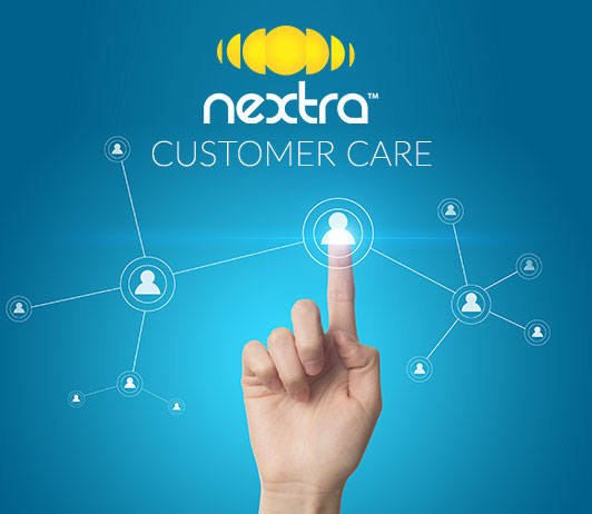 Nextra Customer Care Number: NextraWorld Toll Free Helpline, Contact Number & Email ID