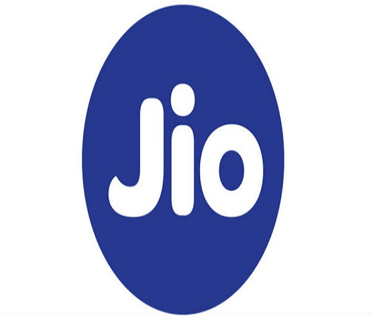 Jio Net Pack List 2019: New Jio Internet Plans Wtih Net Recharge Offers & Jio Internet Packages Prices