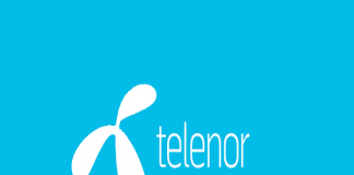 Telenor Net Pack List 2019: New Telenor Internet Plans With Net Recharge Offers & Internet Packages