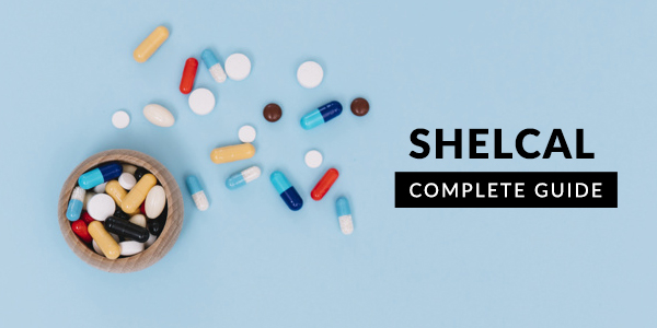 Shelcal Tablet: Uses, Dosage, Side Effects, Price, Composition & 20 FAQs