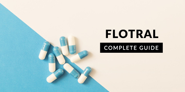 Flotral 10 MG Tablet: Uses, Dosage, Side Effects, Price, Composition & 20 FAQs