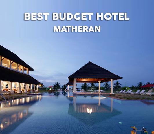 Best Budget Hotels In Mussoorie