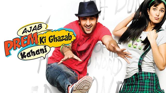 Ajab-Prem-Ki-Ghazab-Kahani