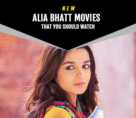 Alia Bhatt Upcoming Movies 2019 List: Best Alia Bhatt New Movies & Next Films