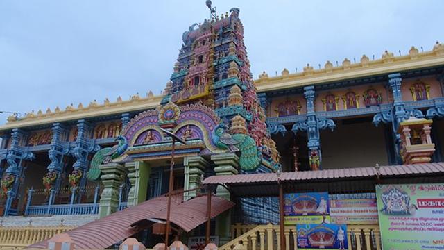 Bala-Murugan-Temple