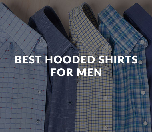 Best_Hooded_Shirts_For_Men