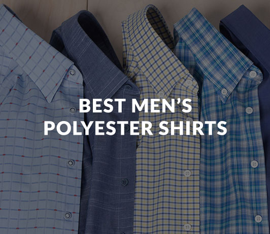 Best_Mens_Polyester_Shirts