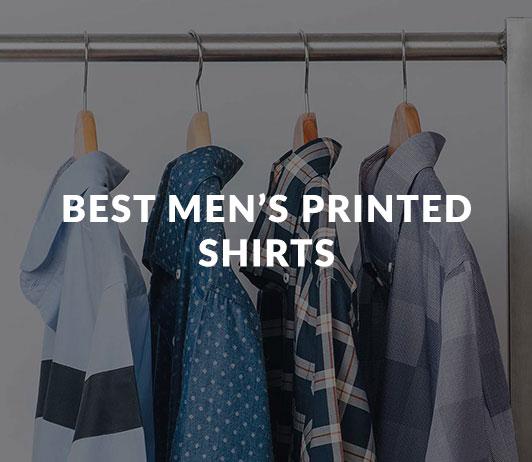 Best_Mens_Printed_Shirts