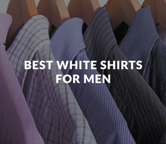 Best_White_Shirts_For_Men