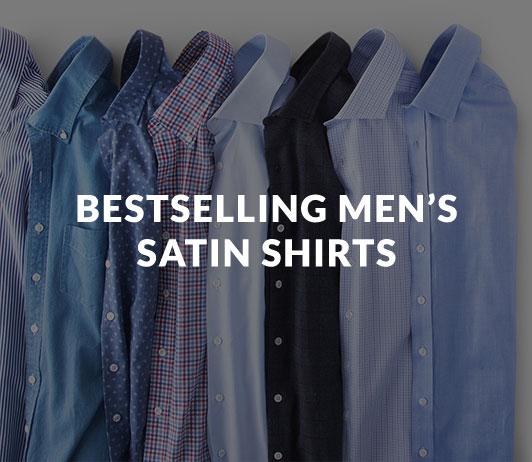 Bestselling-Mens_Satin_Shirts