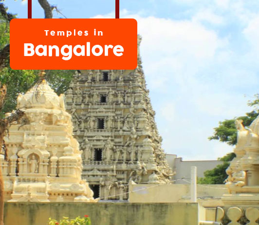 Jain Temples In Bangalore: List of 5 Bangalore Jain Temples