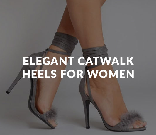 Elegant_Catwalk_Heels_for_Women