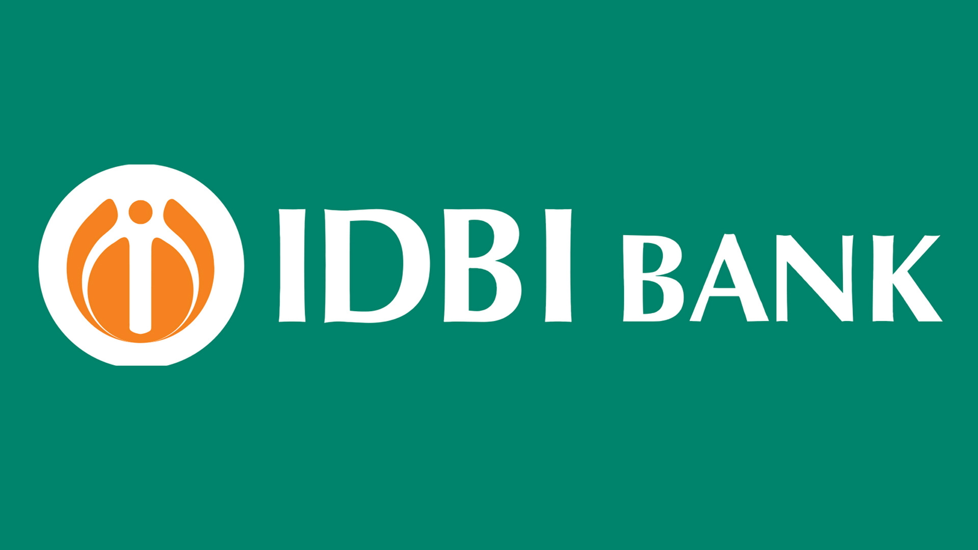 Best Bank in India - IDBI Bank