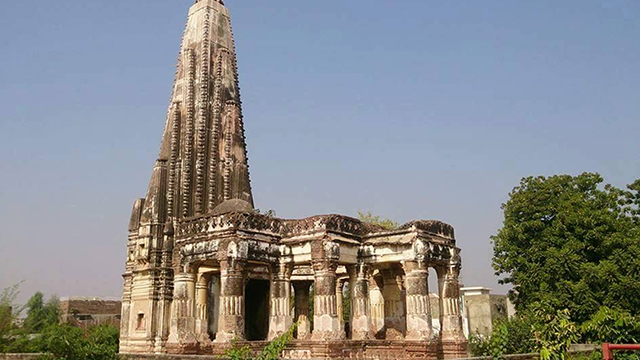Jagannath-Mandir,-Sialkot
