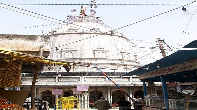 8 Most Famous Delhi Temples