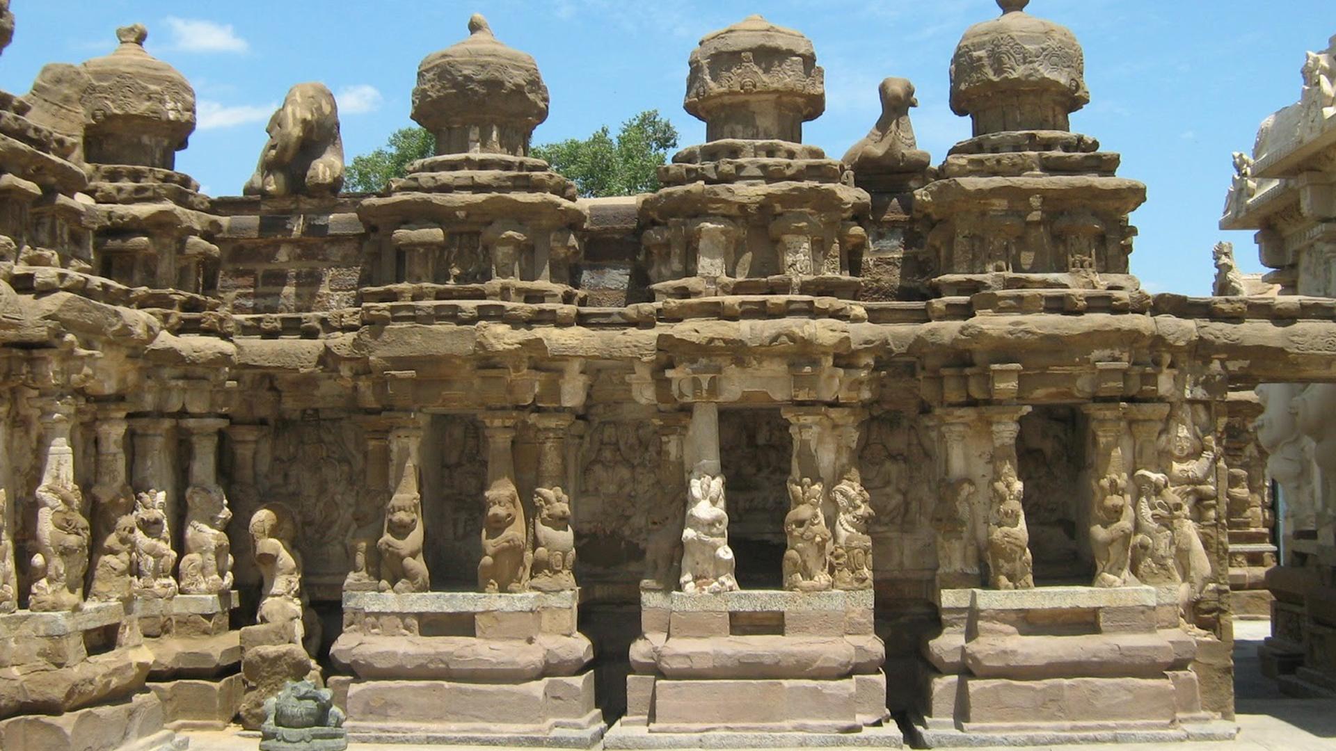 Maangaadu-Sri-Velleeswarar