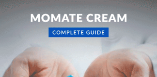 Momate 0.1% Cream: Uses, Dosage, Side Effects, Price, Composition & 20 FAQs
