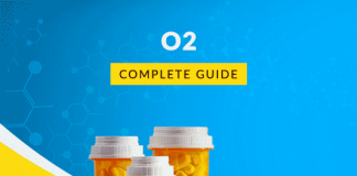 O2 Tablet: Uses, Dosage, Side Effects, Price, Composition & 20 FAQs