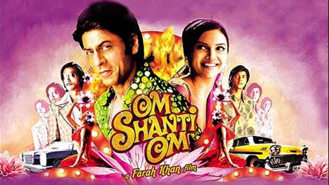 Om-Shanti-Om